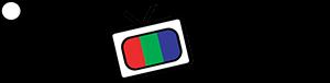 cropped-imtv_logo_original01_300.png