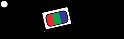 imtv_logo_original03